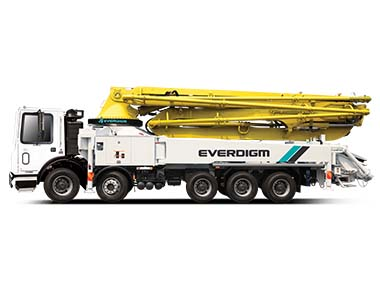 everdigm concrete pump_47cx_subnail.jpg