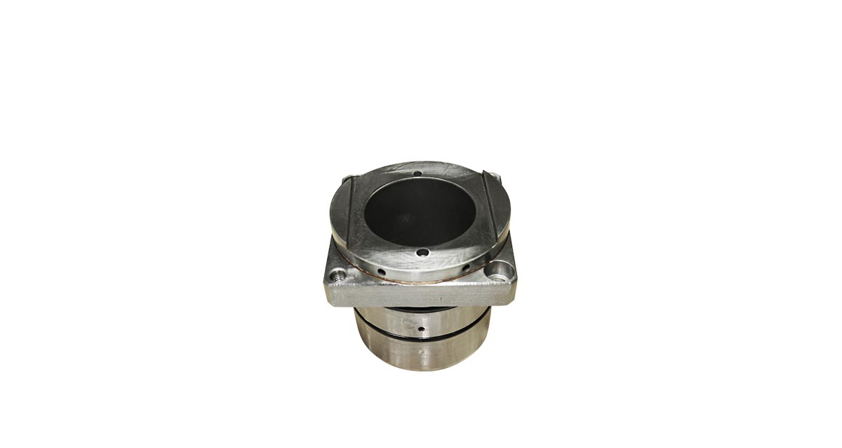 Shaft Bearing Assy 80파이.jpg