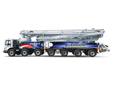 everdigm concrete pump_63cs_1subnail.jpg