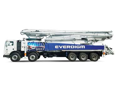everdigm concrete pump_56CX_subnail.jpg