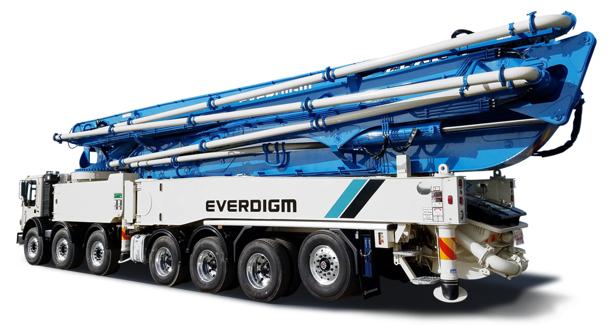 Everdigm_concrete_pump_ECP63CS-5_03.jpg