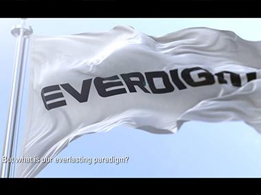 video corporate.jpg